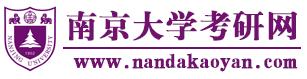 龙8国际官网考研网