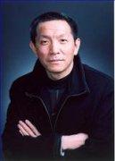 南京大学物理学院刘俊明