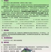 """2018年南京大学现代工程与应用科学学院""""微结构功能材料与技术"""